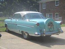 1954 Ford Customline for sale 100823974
