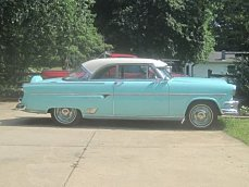 1954 Ford Customline for sale 100823974