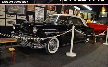 1954 Ford Customline for sale 100742677