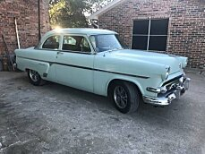 1954 Ford Customline for sale 100876571