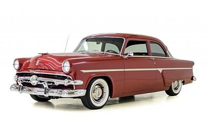1954 Ford Customline for sale 100968371