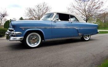 1954 Ford Customline for sale 100985692
