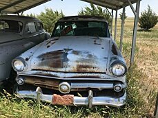 1954 Ford Customline for sale 100997639