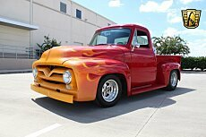 1954 Ford F100 for sale 101032441