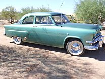 1954 Ford Mainline for sale 100912336