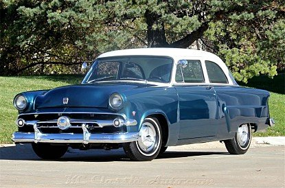 1954 Ford Mainline for sale 100925042