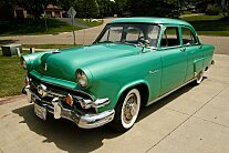 1954 Ford Mainline for sale 100990676