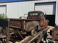 1954 GMC Pickup for sale 100824102