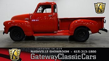1954 GMC Pickup for sale 100848219