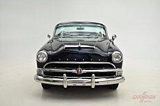 1954 Hudson Hornet for sale 100929513
