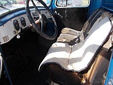 1954 International Harvester Pickup for sale 100775455