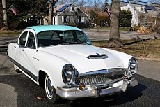 1954 Kaiser Manhattan for sale 100876640