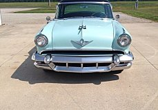 1954 Lincoln Capri for sale 100998045