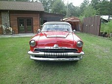 1954 Mercury Monterey for sale 100823940