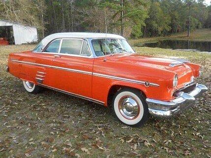 1954 Mercury Monterey for sale 100842669