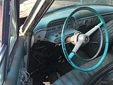 1954 Mercury Other Mercury Models for sale 100830410