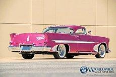 1954 Oldsmobile 88 for sale 100889846