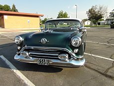 1954 Oldsmobile 88 for sale 100894122