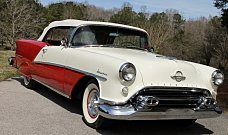 1954 Oldsmobile Other Oldsmobile Models for sale 100738194