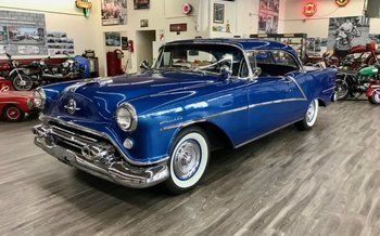 1954 Oldsmobile Other Oldsmobile Models for sale 100919809