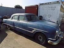 1954 Packard Cavalier for sale 100970732