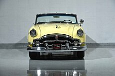 1954 Packard Other Packard Models for sale 100856731