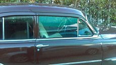 1954 Plymouth Savoy for sale 100805147