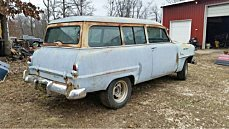 1954 Plymouth Savoy for sale 100961665