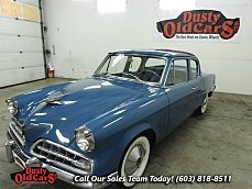 1954 Studebaker Champion for sale 100742121