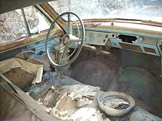 1954 Studebaker Other Studebaker Models for sale 100836151