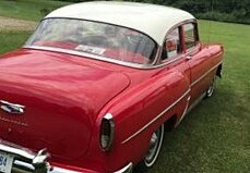 1954 chevrolet 210 for sale 100891556