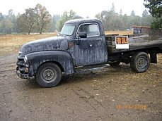 1954 chevrolet 3100 for sale 100837190
