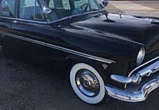 1954 ford Crestline for sale 100928702