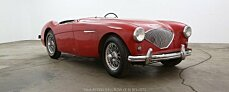 1955 Austin-Healey 100 for sale 100980994