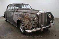 1955 Bentley S1 for sale 100724624