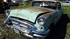 1955 Buick Century for sale 100779265