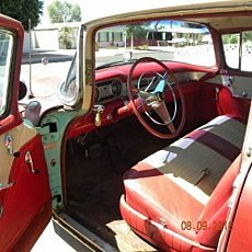 1955 Buick Century for sale 100824123