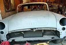 1955 Buick Riviera for sale 100979642