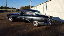 1955 Buick Roadmaster for sale 100756561