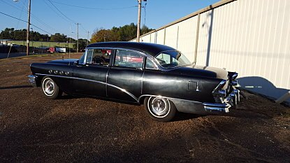 1955 Buick Roadmaster for sale 100768051
