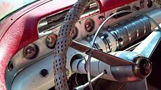 1955 Buick Roadmaster for sale 100799724