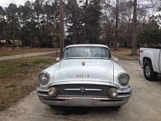 1955 Buick Roadmaster for sale 100809308