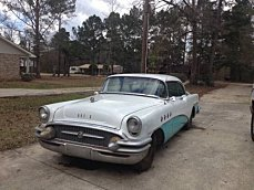 1955 Buick Roadmaster for sale 100824062