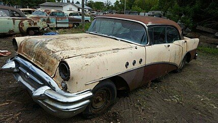 1955 Buick Special for sale 100769408