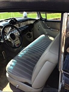 1955 Buick Special for sale 100840536