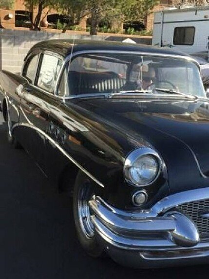 1955 Buick Special for sale 101018596