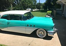 1955 Buick Special for sale 101054230