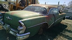 1955 Buick Super for sale 100878481