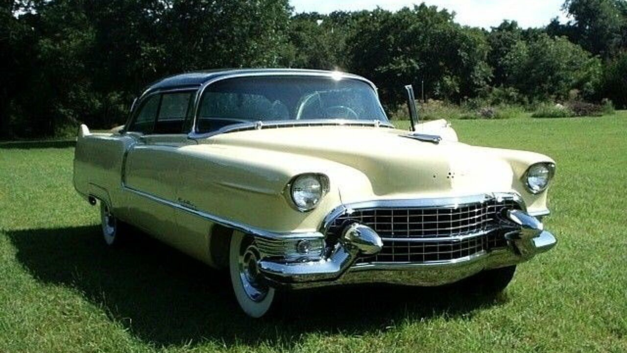 on cadillac coupe ville cadillacs autotrader for car de american classics sale classic cars
