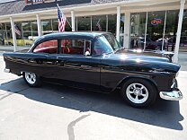 1955 Chevrolet 150 for sale 100777394
